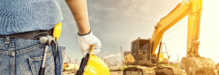 construction companies anti-competitive behaviour