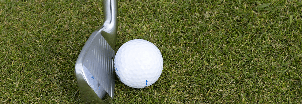 ping fined millions by cma